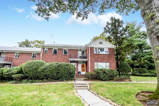 52 Dwight Place A, Englewood, NJ 07631 (MLS #21040219) :: Corcoran Baer & McIntosh