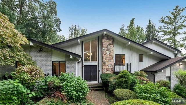 26 Jackson Drive, Cresskill, NJ 07626 (#21040223) :: NJJoe Group at Keller Williams Park Views Realty