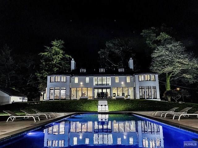 280 Mountain Road, Englewood, NJ 07631 (#21040233) :: NJJoe Group at Keller Williams Park Views Realty