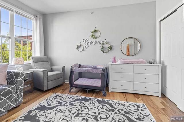 435 Van Houten Avenue #304, Passaic, NJ 07055 (MLS #21040254) :: Kiliszek Real Estate Experts