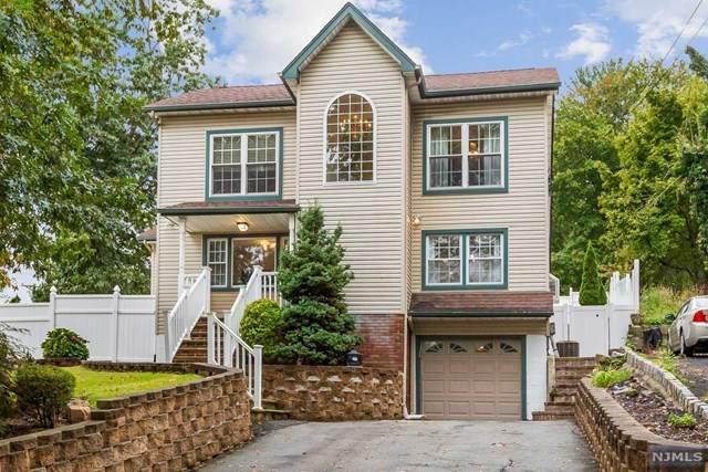 2 Carolina Avenue, West Orange, NJ 07052 (MLS #21040277) :: Kiliszek Real Estate Experts