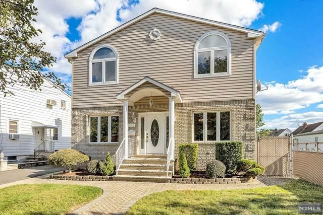 6 Arlene Grove, Lodi, NJ 07644 (MLS #21040280) :: Team Braconi   Christie's International Real Estate   Northern New Jersey