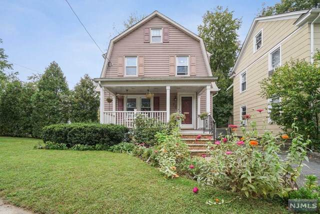 78 Westervelt Avenue, Tenafly, NJ 07670 (MLS #21040335) :: Kiliszek Real Estate Experts