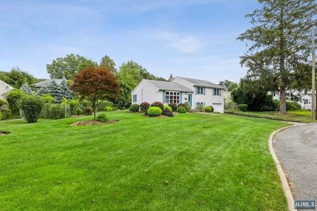 116 12th Street, Cresskill, NJ 07626 (#21040339) :: NJJoe Group at Keller Williams Park Views Realty