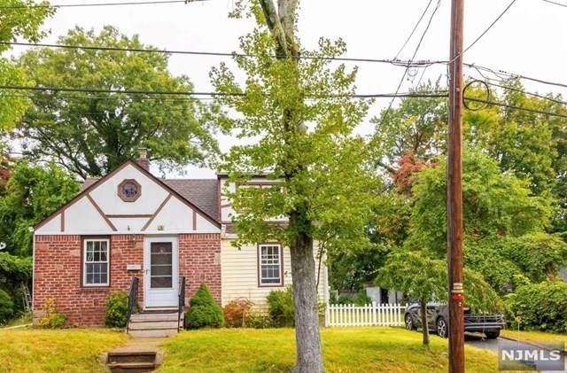 41 Glenview Terrace, Cresskill, NJ 07626 (#21040351) :: NJJoe Group at Keller Williams Park Views Realty