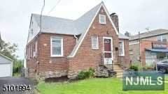 141 Parsippany Road, Par-Troy Hills Twp., NJ 07054 (MLS #21040390) :: Team Braconi | Christie's International Real Estate | Northern New Jersey