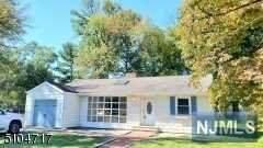 684 Parsippany Boulevard, Par-Troy Hills Twp., NJ 07005 (MLS #21040408) :: Team Braconi | Christie's International Real Estate | Northern New Jersey