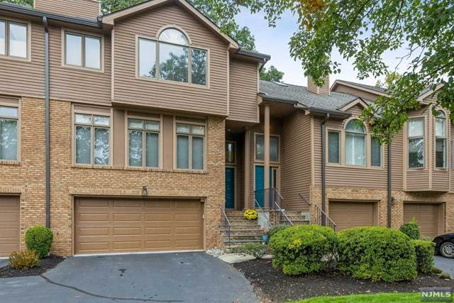 3 Lakeview Drive, Old Tappan, NJ 07675 (MLS #21040427) :: Team Braconi | Christie's International Real Estate | Northern New Jersey