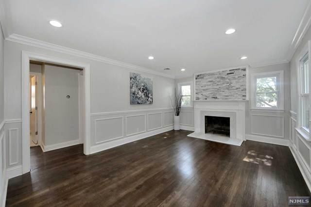 98 Fremont Avenue, Park Ridge, NJ 07656 (MLS #21040472) :: Corcoran Baer & McIntosh