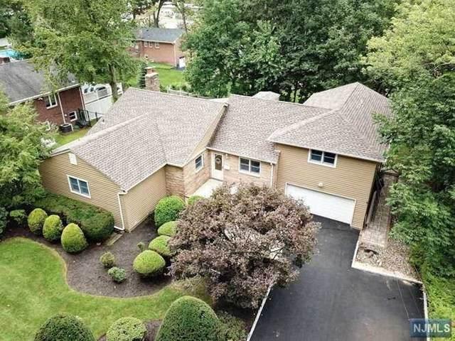 546 Calvin Street, Twp Of Washington, NJ 07676 (MLS #21040494) :: Team Braconi | Christie's International Real Estate | Northern New Jersey