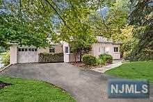 443 West Avenue, Northvale, NJ 07647 (MLS #21040500) :: Kiliszek Real Estate Experts