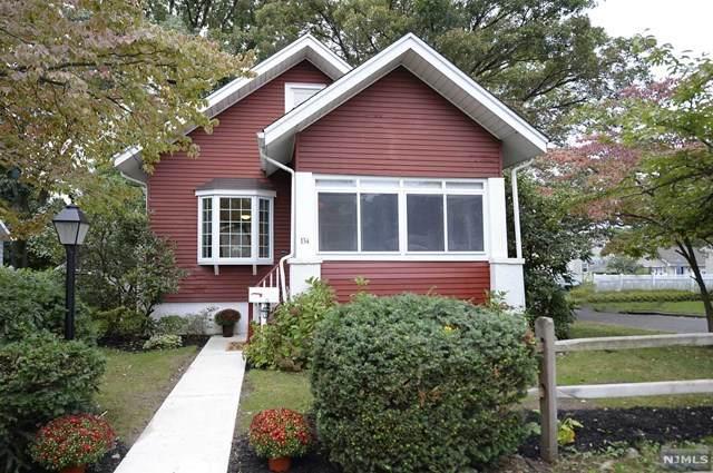 134 9th Avenue, Hawthorne, NJ 07506 (MLS #21040513) :: Kiliszek Real Estate Experts