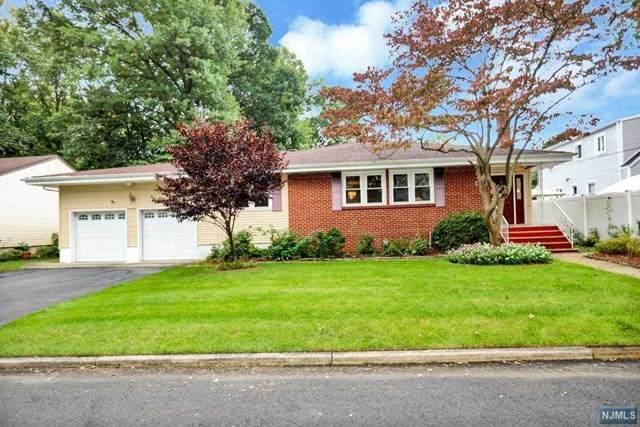 70 E Englewood Avenue, Bergenfield, NJ 07621 (MLS #21040537) :: Team Braconi | Christie's International Real Estate | Northern New Jersey