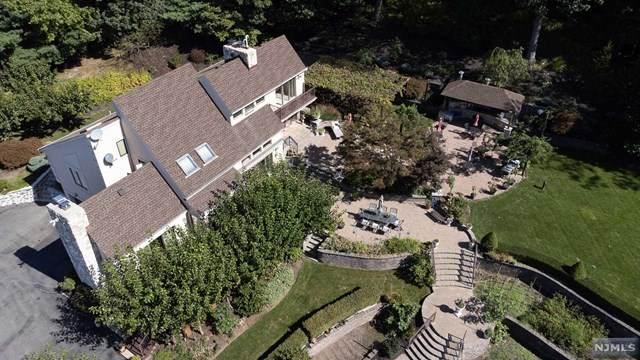 42 Zander Lane, Randolph Township, NJ 07869 (#21040554) :: NJJoe Group at Keller Williams Park Views Realty