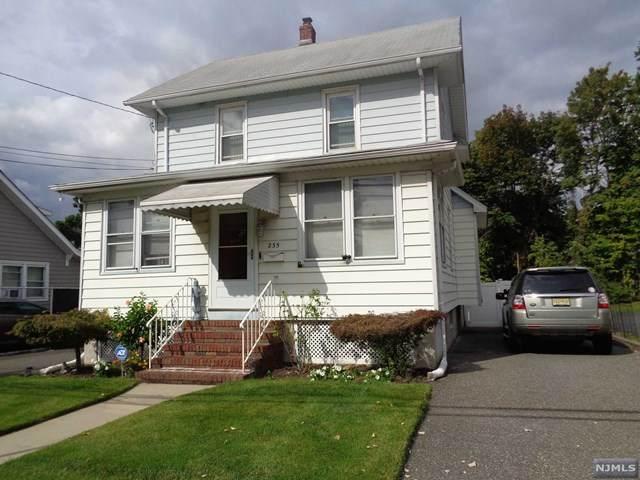 235 Van Winkle Avenue, Hawthorne, NJ 07506 (MLS #21040568) :: Kiliszek Real Estate Experts