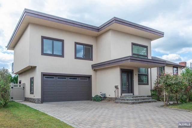 5 Gardenia Drive, Wallington, NJ 07057 (MLS #21040574) :: Team Braconi | Christie's International Real Estate | Northern New Jersey