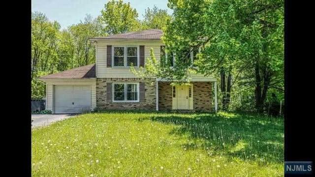 11 Kitchell Place, Hanover Township, NJ 07981 (MLS #21040575) :: Corcoran Baer & McIntosh
