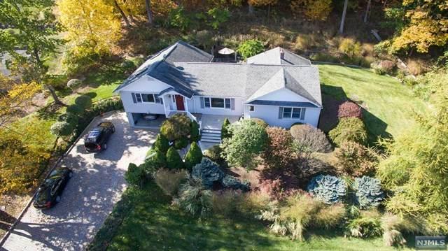 63 Danebury Downs, Upper Saddle River, NJ 07458 (MLS #21040578) :: Team Braconi | Christie's International Real Estate | Northern New Jersey