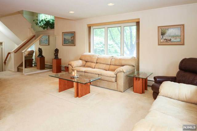 232 Clarken Drive, West Orange, NJ 07052 (MLS #21040626) :: Kiliszek Real Estate Experts