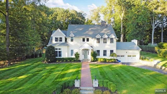 47 Timberlane Road, Upper Saddle River, NJ 07458 (MLS #21040635) :: Team Braconi | Christie's International Real Estate | Northern New Jersey