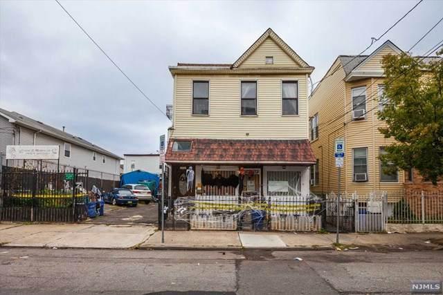 454-456 5th Street - Photo 1