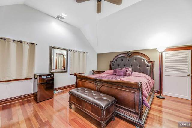 335 Orchard Terrace, Bogota, NJ 07603 (MLS #21040670) :: Kiliszek Real Estate Experts