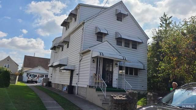 14 May Street, Wallington, NJ 07057 (MLS #21040671) :: Team Braconi | Christie's International Real Estate | Northern New Jersey