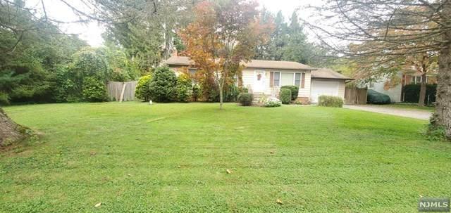 1 Opal Road, Jefferson Township, NJ 07438 (#21040746) :: NJJoe Group at Keller Williams Park Views Realty