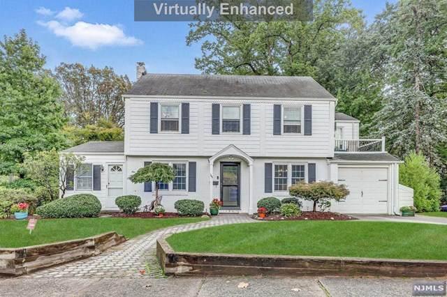 145 Surrey Lane, Tenafly, NJ 07670 (#21040750) :: NJJoe Group at Keller Williams Park Views Realty