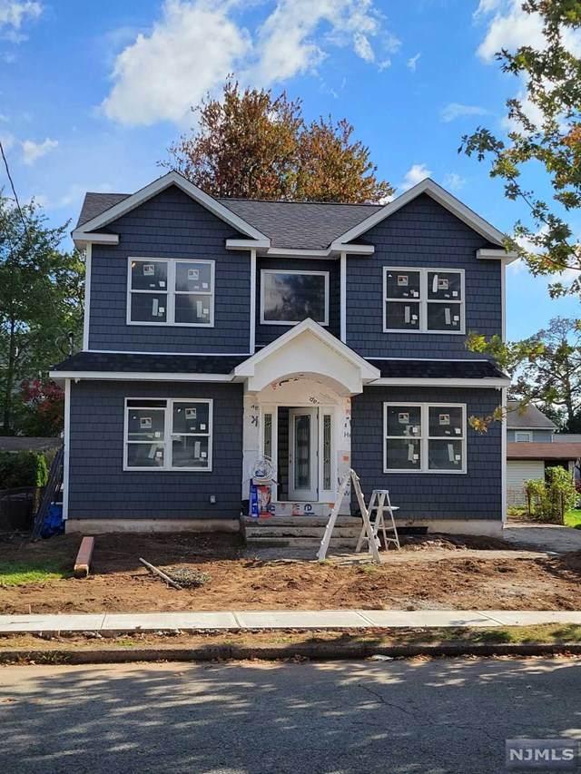 294 Schepis Avenue, Saddle Brook, NJ 07663 (MLS #21040753) :: Kiliszek Real Estate Experts