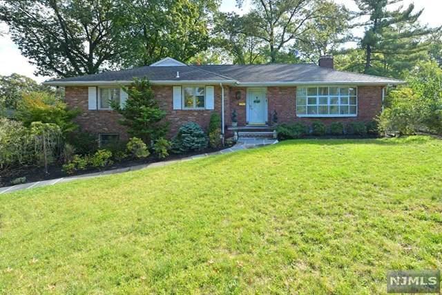 559 Jones Road, Englewood, NJ 07631 (MLS #21040776) :: Corcoran Baer & McIntosh