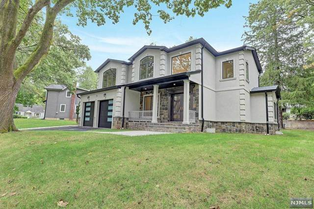 13 Brookside Avenue, Demarest, NJ 07627 (#21040904) :: NJJoe Group at Keller Williams Park Views Realty