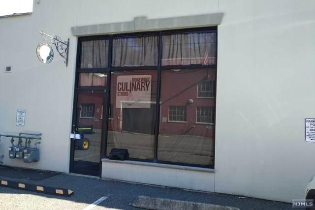 223 Chestnut Street, Ridgewood, NJ 07450 (#21040952) :: NJJoe Group at Keller Williams Park Views Realty
