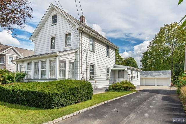 30 Union Avenue, Bloomingdale, NJ 07403 (MLS #21040974) :: Kiliszek Real Estate Experts