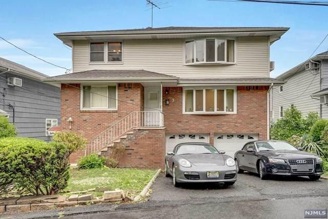 3 Pembroke Way, Palisades Park, NJ 07650 (MLS #21040979) :: Kiliszek Real Estate Experts