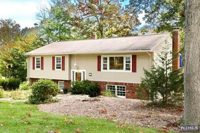 29 Catherine Court, Ringwood, NJ 07456 (MLS #21040994) :: Team Braconi | Christie's International Real Estate | Northern New Jersey