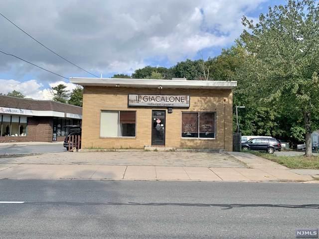 119 Livingston Avenue - Photo 1