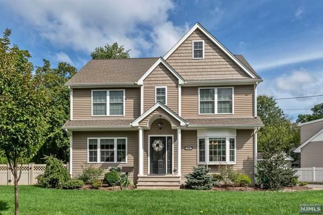 685 Arcadia Road, Ridgewood, NJ 07450 (#21041024) :: NJJoe Group at Keller Williams Park Views Realty
