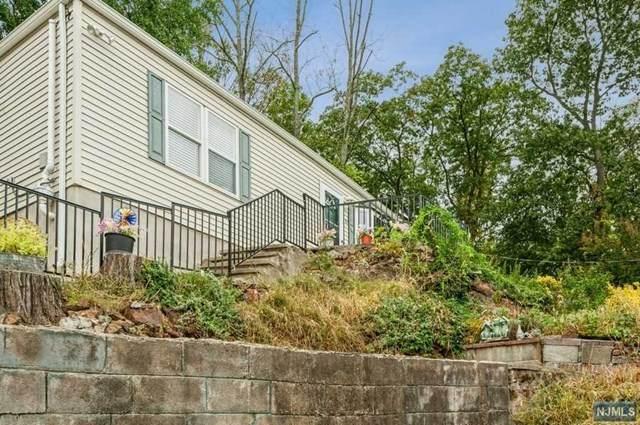 20 Greenwood Avenue, Wanaque, NJ 07420 (#21041033) :: NJJoe Group at Keller Williams Park Views Realty