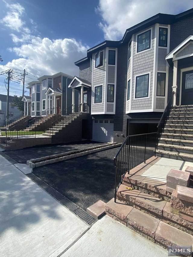 41-2 Jackson Avenue, Hackensack, NJ 07601 (#21041059) :: NJJoe Group at Keller Williams Park Views Realty