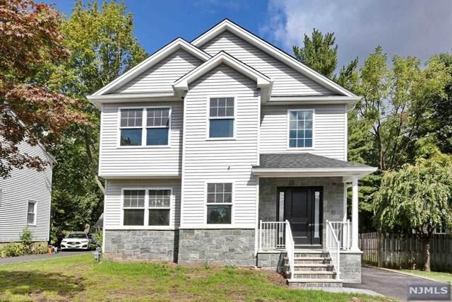 297 New Bridge Road, Bergenfield, NJ 07621 (MLS #21041062) :: Team Braconi | Christie's International Real Estate | Northern New Jersey