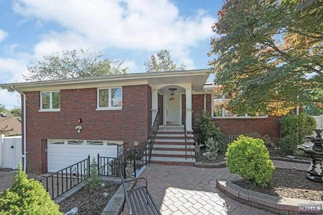 13 Camner Street, Englewood Cliffs, NJ 07632 (MLS #21041079) :: The Dekanski Home Selling Team