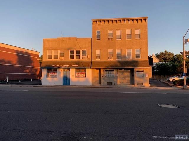 97 Dean Street - Photo 1