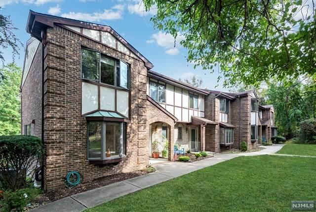 167 Long Hill Road, Little Falls, NJ 07424 (#21041154) :: NJJoe Group at Keller Williams Park Views Realty