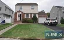44 Highfield Lane, Nutley, NJ 07110 (MLS #21041167) :: Kiliszek Real Estate Experts