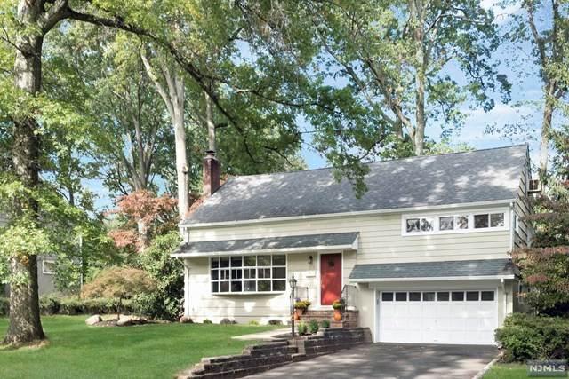 159 Delaware Avenue, Haworth, NJ 07641 (#21041202) :: NJJoe Group at Keller Williams Park Views Realty