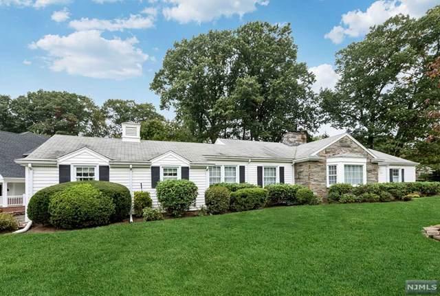 369 Dorothy Lane, Wyckoff, NJ 07481 (#21041207) :: NJJoe Group at Keller Williams Park Views Realty