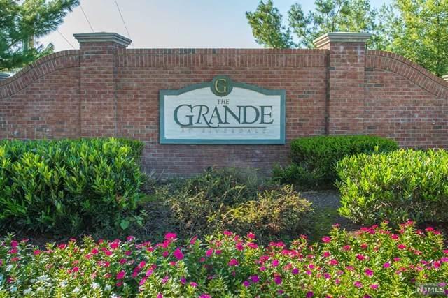 4308 Ramapo Court, Riverdale Borough, NJ 07457 (MLS #21041238) :: Team Braconi | Christie's International Real Estate | Northern New Jersey