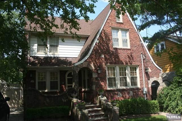 201 Sherman Avenue, Teaneck, NJ 07666 (#21041242) :: NJJoe Group at Keller Williams Park Views Realty