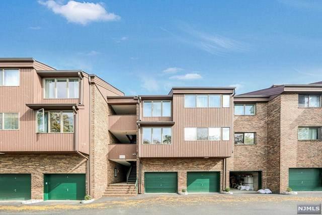 104 Indian Hollow Court Bldg #1, Mahwah, NJ 07430 (MLS #21041244) :: Kiliszek Real Estate Experts